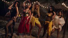 Fifth Harmony - All in My Head (Flex) ft Fetty Wap