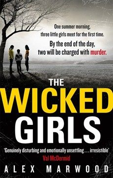 Shockwaves Through The Country . . . Evil Inside . . . Cries Unheard . . . Who Is To Blame? A ripped-from-the-headlines psychological thriller, perfect for fans of Minette Walters and Barbara Vine.