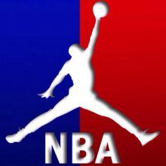 Basketball: Ciyaaraha Maanta Iyo Caawa ee NBA-da
