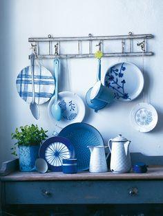 Marabu Porcelain  http://marabu.com/k/p #Marabu #Porcelain