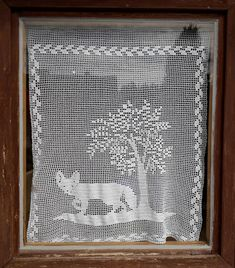 Add coziness to your coutry interior Crochet Curtains, Dom, Window, Inspired, Rugs, Decoration, Interior, Nature, Inspiration