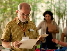 Científico del Ecosur, reconocido por labor en prevención de plagas