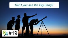 Sri Lanka Planetarium has organised night sky observation free camps for the general public on August 2016 at Sri Lanka Planetarium. Astronomical Telescope, I Dont Have Time, Star Party, Animation, Solar Eclipse, Pretty Wallpapers, Stargazing, Looking Up, Night Skies