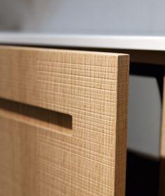 specchiera 90x60 cm bordo bianco mobile da bagno arredo moderno ... - Arredamento Design Per Tutti