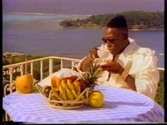 Shabba Ranks ~ Mr. Loverman (Official Dancehall Video)