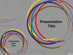 powerpoint tema ile ilgili görsel sonucu