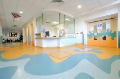 hospital flooring - Google Search