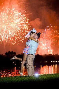Dreams come true with Disney's Fairy Tale Weddings & Honeymoons