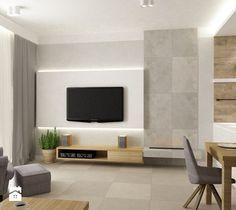 Aranżacje wnętrz - Salon: Mieszkanie 70m2 Ursynów - Salon, styl nowoczesny - Grafika i Projekt architektura wnętrz. Przeglądaj, dodawaj i zapisuj najlepsze zdjęcia, pomysły i inspiracje designerskie. W bazie mamy już prawie milion fotografii!