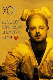 "jesse pinkman quotes - DONT FORGET OT BUY YOUR ""bREAKING bAD lEGO SETS, LOL, FOR XMAS.....bITCH"