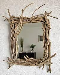 rama decoracion - Buscar con Google