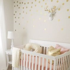 Pin by Casey Harvey on baby love | Pinterest