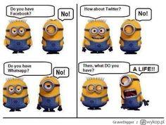 Hahahaj