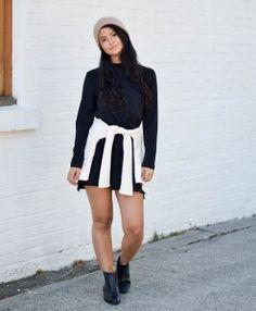 Chrissy Dress - shopmaccs.com Cheer Skirts, Mini Skirts, Womens Fashion, Dresses, Vestidos, Mini Skirt, Women's Fashion, Dress, Woman Fashion