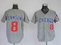 http://www.xjersey.com/cubs-8-andre-dawson-grey-jerseys.html Only$34.00 CUBS 8 ANDRE DAWSON GREY JERSEYS Free Shipping!