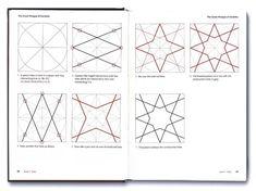 Resultado de imagem para islamic geometric patterns eric broug pdf