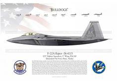 f-22 raptor - Google-søgning
