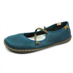 Camper Shoes Women PEU 21567-015