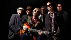 Tom Petty and the Heartbreakers - Bing images