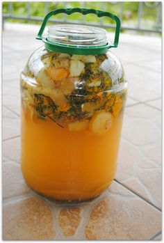 Preserves, Recipes, Food, Preserve, Recipies, Essen, Preserving Food, Meals, Ripped Recipes