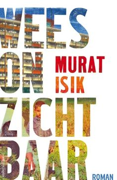 Wees onzichtbaar ebook by Murat Isik Book Club Books, Books To Read, My Books, Prince William And Kate, Prince Harry And Meghan, Coming Of Age, Free Reading, Love Book, Free Ebooks