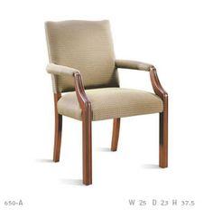Kent  Guest Seating   #KRUG #OfficeDesign  www.benharoffice.com/ #office #interiordesign #furniture