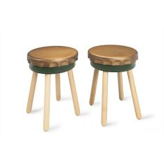 Taburete_CARICA   STOOL   By Sérgio Gomes On Uwish Furniture.com