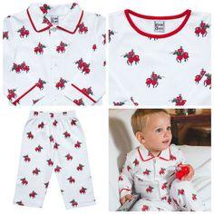 17 Best Children s pyjamas images  010bf036e