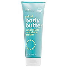 Great lotion- not greasy and no scent.