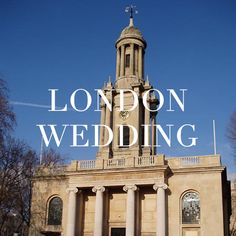 Luxury Wedding Planners In London London Wedding, San Francisco Ferry, Event Design, Building, Travel, Beautiful, Viajes, Buildings, Trips