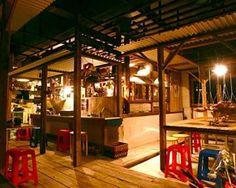 Photo of Asian Dining Shirokuma Thai