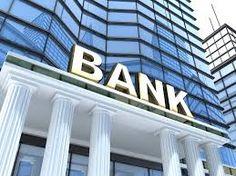 Un tercio de los bancos y servicios de pago no proporciona una conexión segura para las transacciones en línea