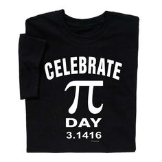You'll find tons of science, tech, engineering and math clothing and apparel here including polo golf shirts, ties and men's accessories, sweatshirts, infant and youth T-shirts, ladies T-shirts, earrings, necklaces, jewelry, techie caps hats, bath robes, jackets and coats, bargains and more!