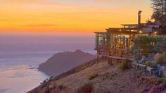 Restaurantes com vistas mais fantásticas do mundo