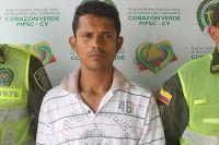 Noticias de Cúcuta: Capturado un adulto y aprehendido un adolescente p...