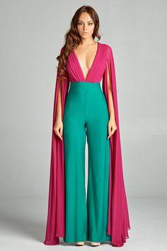 e85052d4158a 14 best 1920s Gatsby dress inspiration images   Flapper dresses ...
