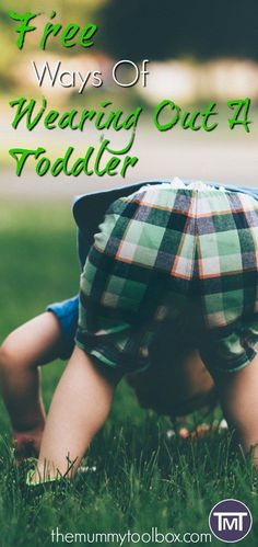 Wearing out a toddler doesn't have to be expensive, here are some free suggestions and examples of having fun for free, especially during the holidays. #toddlers #activities #kids #exercise #parenting