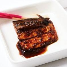 アムウェイ クィーン 基礎レシピ|QUEENレシピ+:Amway(日本アムウェイ) Queens Food, Steak, Pork, Kitchen, Recipes, Kale Stir Fry, Cooking, Kitchens, Recipies