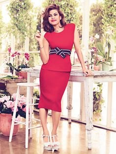 Eva Mendes Collection - Jenna Sweater  - New York & Company