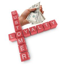 Customer Loyalty - Most companies will reward their customers with discount benefits for their loyalty. https://www.safetyinsurance.com/products/discounts.html#loyalty