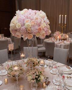 Aranjamente florale handmade de nunta sau botez | Decor petrecere si masa festiva | Wedding Ideas