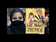 Hey Ishwar (Female Version) ::: Women's Day Special