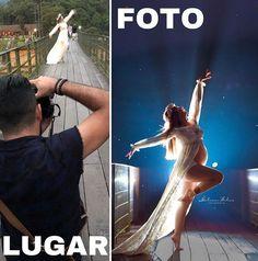Top Digital Photography Tips Photography Classes, Photoshop Photography, Digital Photography, Photography Poses, Professional Photography, Photography Business, Creative Photography, Amazing Photography, Flash Fotografia