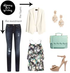 skinny-jeans-for-spring