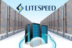 LiteSpeed Web Server pentru viteză mare și performanță Drupal, Php, Skyscraper, Wordpress, Building, Blog, Skyscrapers, Buildings, Blogging