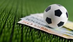 Our #predictions based on #statistics helps you to make a #profitable bet. Our predictions have #success rate above 75% and average odds is about 1.95. Try Us Today @ www.tippicker.com