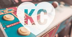 We polled some of KC's most date-savvy people (self-proclaimed), and here's  what they recommend for a great day or night on the town. Results not  guaranteed.