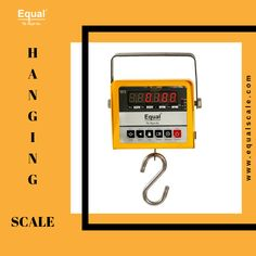 #Equal presents BEST IN SEGMENT #HangingScale For Order Call - 9829165963 Hanging Scale, Pan Sizes, Weighing Scale, Digital Scale, Equality, Presents, Social Equality, Gifts, Scale