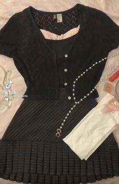 Blazer, Sweaters, Jackets, Women, Fashion, Down Jackets, Moda, Fashion Styles, Blazers