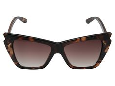 Le Specs Rapture Tort - Zappos.com Free Shipping BOTH Ways